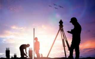 Теодолитный ход в геодезии — определение и назначение, как правильно проложить