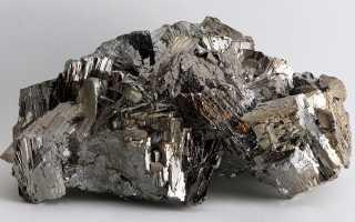 Рудные полезные ископаемые: что это такое, как их добывают, примеры