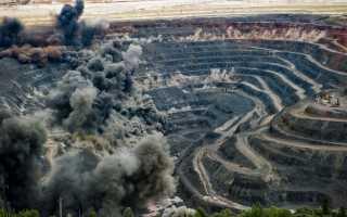Страны лидеры в мире по добыче железной руды, запасы руды по странам