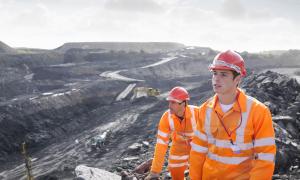 Горнодобывающая промышленность – описание отрасли, состав и значение в мировом хозяйстве
