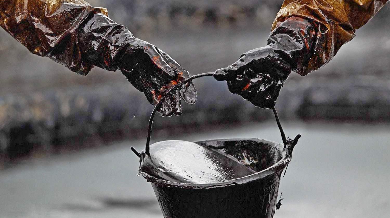 Крупнейшие месторождения полезных ископаемых в центральной России