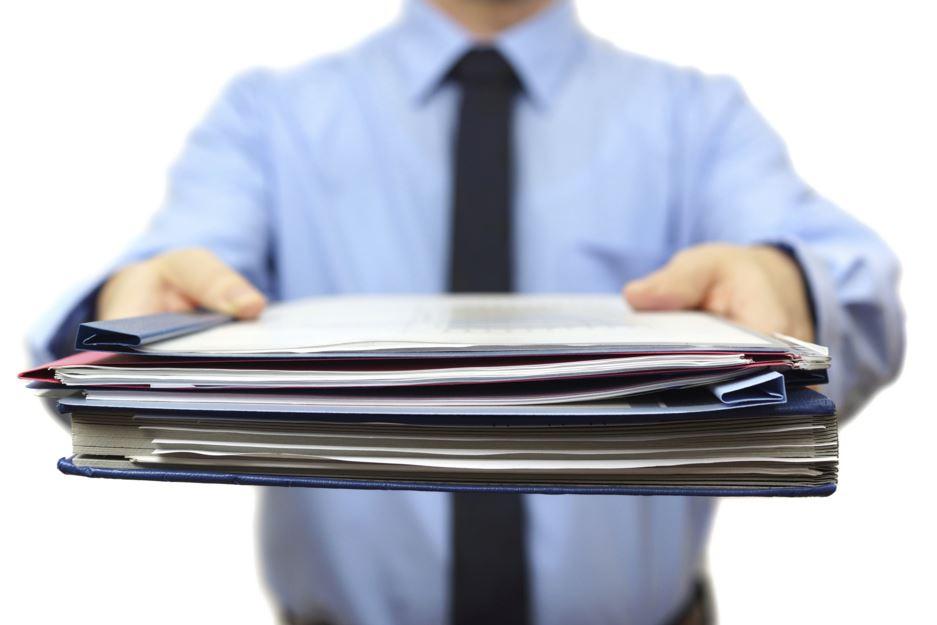 Лицензия на производство маркшейдерских работ: зачем нужна, как получить и кем выдается?