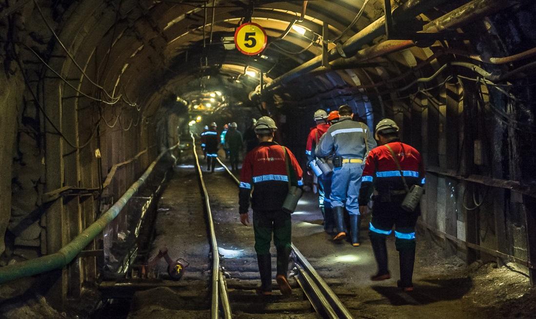 Картинки алмазных шахтах