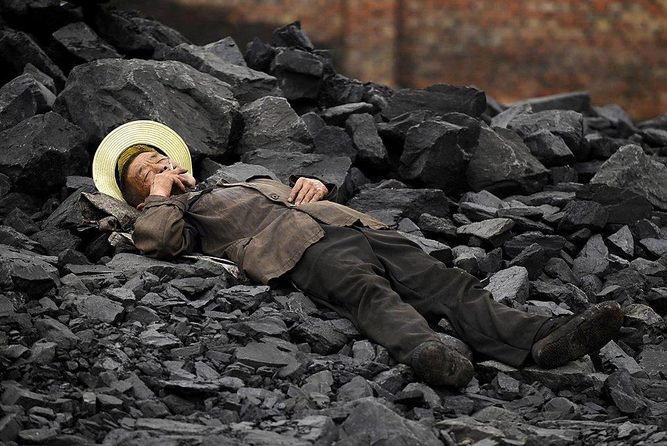 самые важные ржака фото уголь человек ней воплощены самые