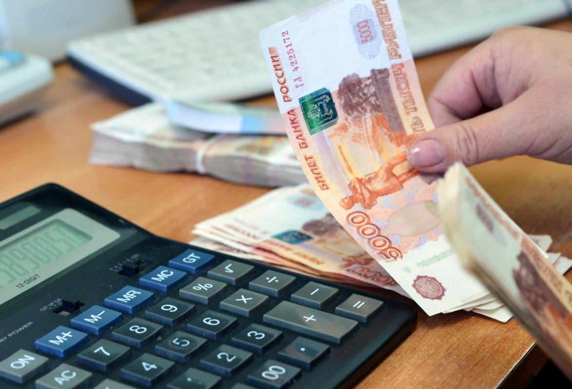 Все о заработной плате геолога в России