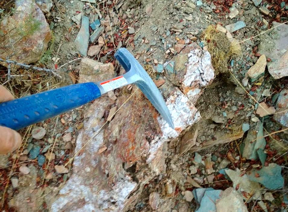 Кварц – характеристики, свойства и применение минерала