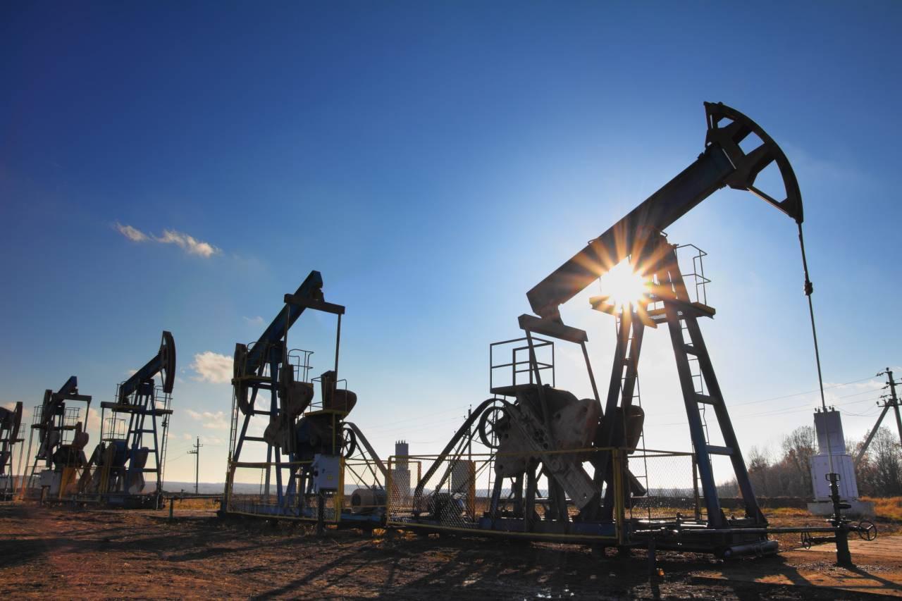 Рельеф, полезные ископаемые ЮАР и их роль в промышленных международных масштабах