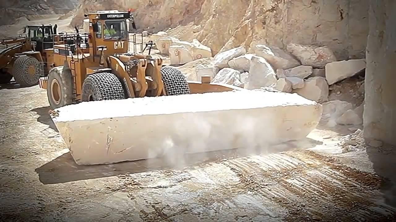 Полезные ископаемые республики Алтай: возрождение горнодобывающей промышленности