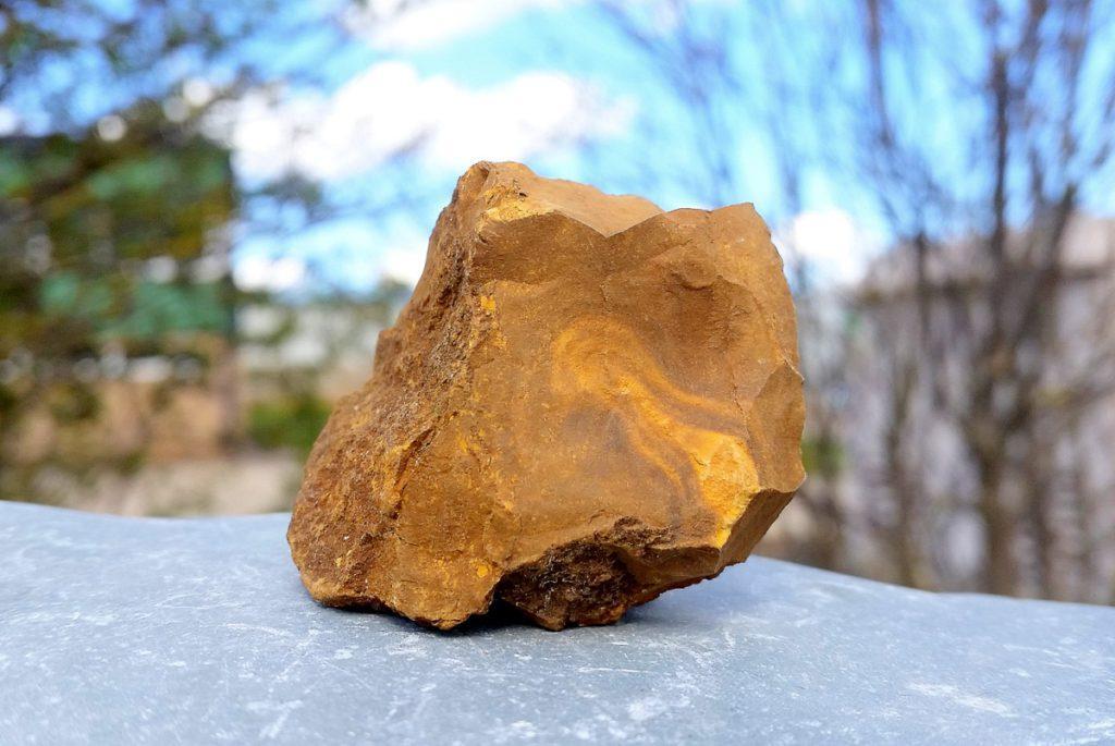 Полезные ископаемые Челябинской области – самые выдающиеся минеральные богатства Урала
