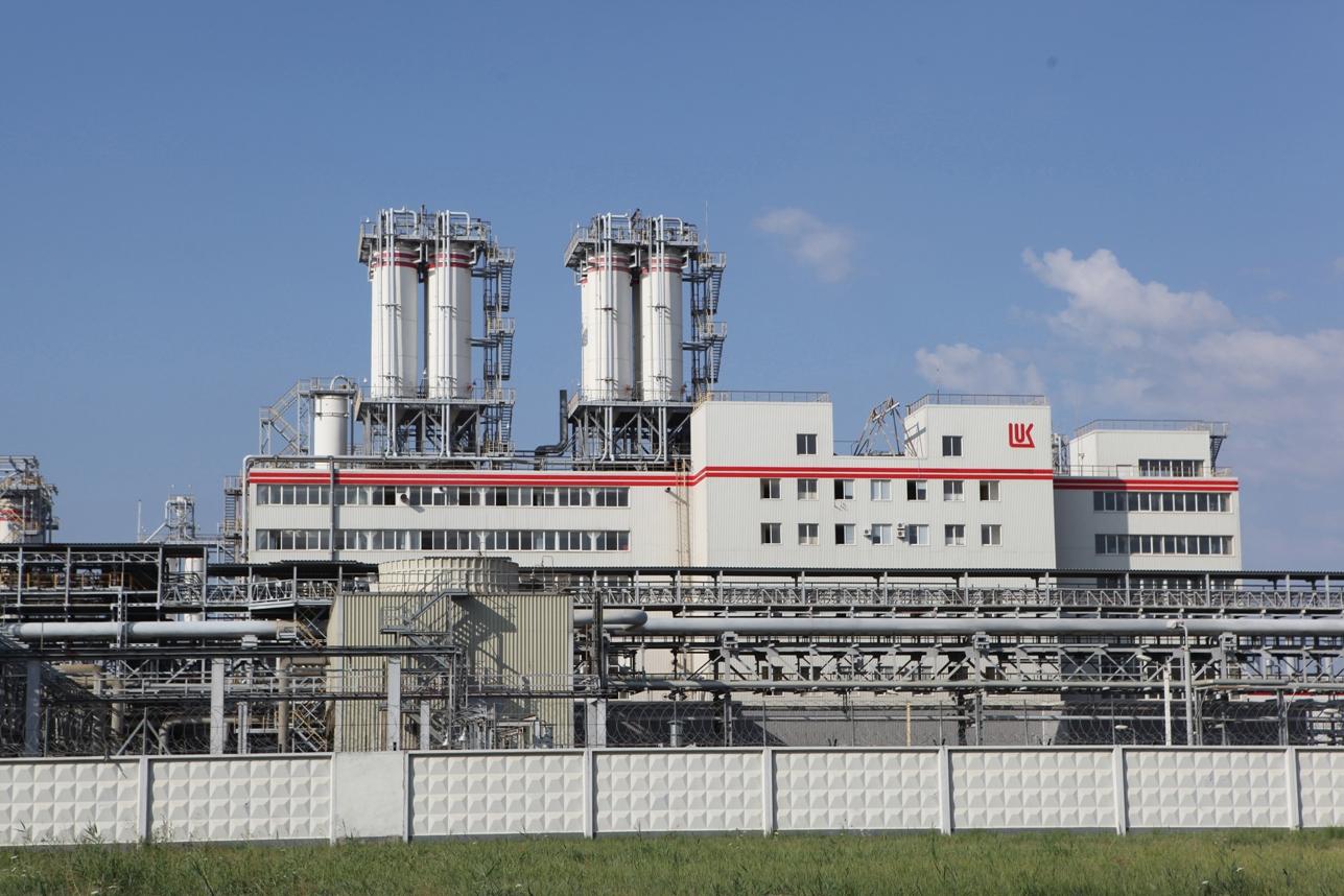 Какими минералами богат Ставропольский край